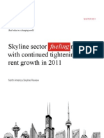National Skyline Winter 2011_Booklet_FINAL_UL
