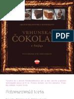Vrhunska cokolada e-knjiga