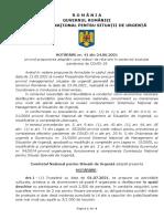 document-2021-06-24-24879395-0-hotarare-cnsu-masuri-relaxare-1-iulie