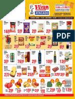 210615-whatsapp-ofertas.pdf