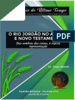 JORDÃO_NO_A_E_N._TESTAMENTO[1]