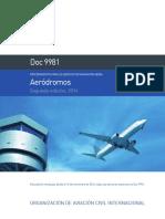 Aerodromos_9981_2ºedic_cons_es
