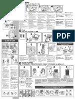 Instaxmini25 Manual 01