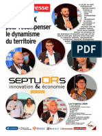 Septuors Aveyron