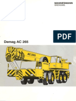Demag-AC265