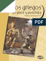 28003072-mitos-griegos-de-amor-y-aventura_1 (2) (1)