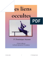 Liens Occultes