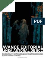 AvanceEditorial2021_Autoral021