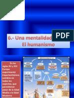 elhumanismo-090426140002-phpapp01