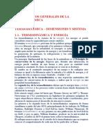 CAPITULO  1  PARTE A TERMODINAMICA - DIMENSIONES-1