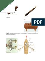 3 Instrumentos Mayas
