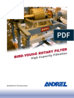 ep-bird_young_rotary_filter