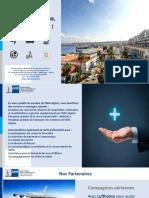 ADH_Avantages d'adhésion 2020