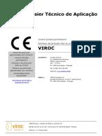 VIROC_DTA_2020.1_PT