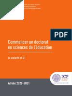 ISP_DOCTORAT_Presentation_2020-2021_20200921