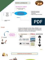 GESTION DE INFORMACION_RESULTADOS