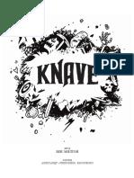 Knave_RU_by_Phenomen