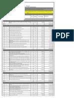 Formulario 1 - Propuesta Económica LOTE 7.