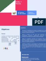 3. PRESENTACION STS PENSAMIENTO ESPACIAL Y SISTEMAS GEOMÉTRICOS CICLO III
