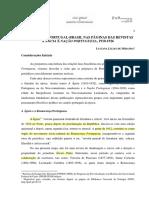 1468730352_ARQUIVO_textocompletoarevisar