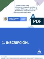 Guía-Inscripciones-Planta-Docente-ESAP (1)