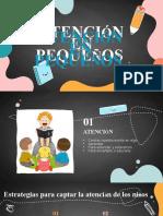 Escuela dominical ejercicios niños de 6 a 8 años