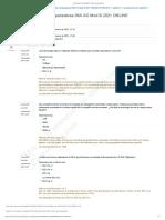 Cuestionario_del_Capi__tulo_5__Revisio__n_del_intento.pdf