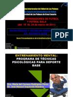 Presentacion_03_Estrategias_psicología [Modo de compatibilidad]