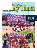 2021-06-24 St. Mary's County Times