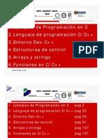 00_Programación en C_osoa_Iñaki Zarauz_2010_2011