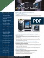 L-1_4G_PIV-TWIC_Station_040310[1]