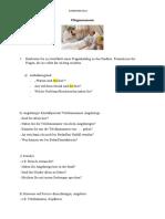 L02_04_Pflegeanamnese_Fragenkatalog_ausgefuellt