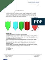 article_silo_design