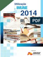 Guia do papel Imune