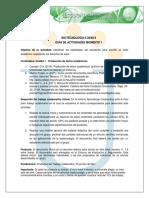Guia_de_Actividades_Momento_1