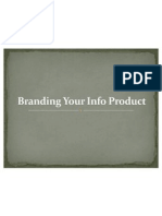 Branding Your Info Product 1209722475688594 9
