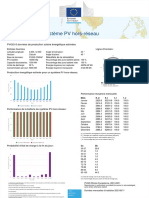 PVGIS-5_OffgridPV_4.000_12.000_CM_15000Wp_1500Wh_30_5000Wh_35deg_45deg