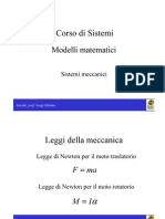 Modelli Matematici[1]