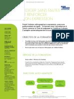 CPF-Projet-Voltaire-WAE5M-Rediger_sans_fautes_et_renforcer_son_expression