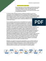 8 Investigación_de_Operaciones._Herrramientas