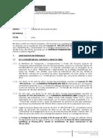 Modelo de informe de liquidacion (1)