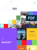 Europa - Paris + Londres 2022 (3)