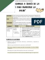 ORIENTACIONES_PARA_DESARROLLAR_ACTIVIDAD_3_-_EXP-03