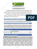 EDITAL-DE-RETIFICACAO-No.-001-2021-ALTERACOES-NO-ITENS-1.4-5.1-ANEXO-I-e-ANEXO-III