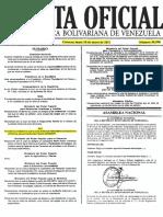 GO_39590_Manual_Venezolano_de_Dispositivos_Uniformes_Para_el_Control_del_Transito_MVDUCT