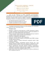 3 - CC 1 - PANCREATITE (1)