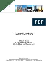 GCEM40_Series_OPS_Single & Dual Gas_A5