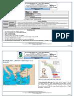 Guía Didáctica # 2 Filosofía 10° P1 2021 (1)