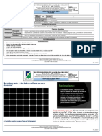 Guía Didáctica # 2 Filosofía 11° P1 2021 (1)