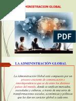 ADM  CAP 3.2  2020-1
